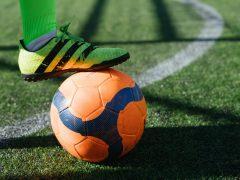 Юних хмільничан запрошують на безкоштовні спортивні секції