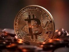 Криптовалюта – в законі: Верховна Рада ухвалила закон про віртуальні активи