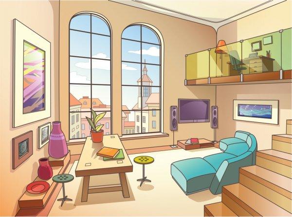 Як створити комфорт і затишок у будинку: поради фахівців