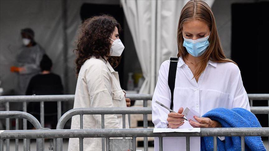 Вінниччина – в списку найнебезпечніших областей у плані епідемії