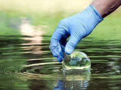 Якість води у водоймах Вінниччини значно погіршилася