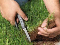 На Вінниччині викрито схему розкрадання 17 га особливо цінної землі