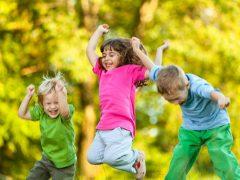 Центр дитячої та юнацької творчості запрошує хмільничан на святкову зустріч