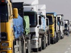 Українських водіїв попередили про нововведення: штрафи зростуть до 50 тисяч гривень