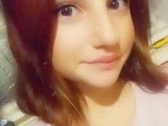 На Хмільниччині розшукують зниклу 13-річну дівчинку