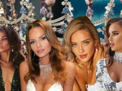 """Дівчина з Калинівки та ще 5 уродженок області змагатимуться за звання """"Міс Україна-2021"""""""