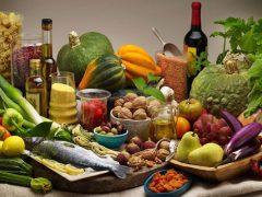 Експерти розповіли, які фальсифіковані продукти українці вживають щоденно