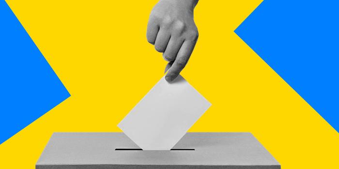 Хто на вибори: в списку кандидатів на посаду Уланівського сільського голови 5 осіб